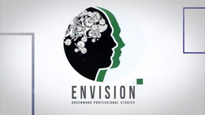 Envision-Greenwood Professional Studies